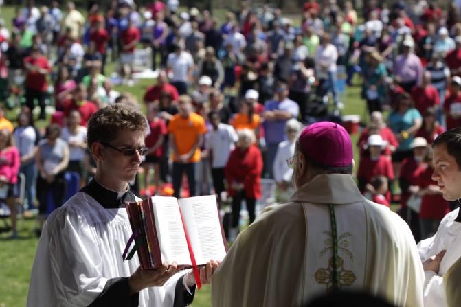 iRace 16 Mass